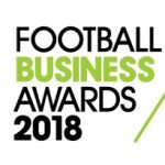 football club business plan Burnley business hub by official appointment club partners stadium seating plan to download our stadium seating plan click here.